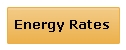 Company Energy Rates